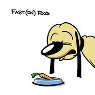 Razli_Fast(en)_Food.jpg