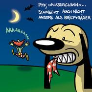 Razli_Horrorclown.jpg