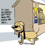 razli_weihnachtsmärt_Kopie.jpg
