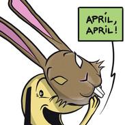 Razli_Ostern_April_April.jpg