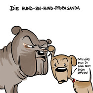 Razli_Hund zu Hund-Propaganda.jpg