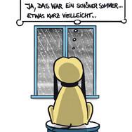 Razli_kurzer Sommer.jpg