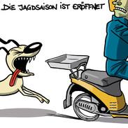 Razli_Jagdsaison Kopie.jpg