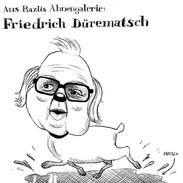 Razli_Dürematsch.jpg