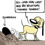 Razli_Ende Sommerloch.jpg
