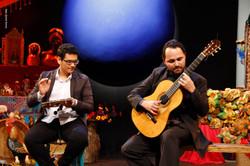 Ricardo e Danilo