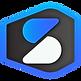 logo_l_edited_edited.png