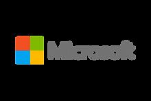 Microsoft-Logo.wine.png