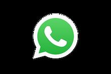 WhatsApp-Logo.wine.png