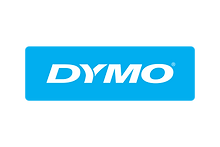 DYMO_Corporation-Logo.wine.png