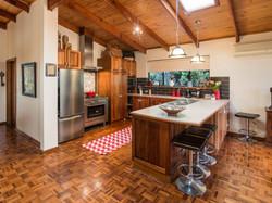 407853-014_Kitchen