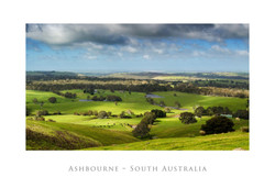 Lode Road Ashbourne