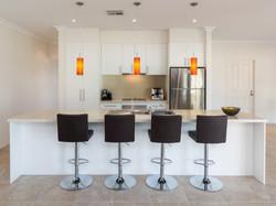 402077-007 Kitchen