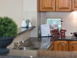 405402-007 Kitchen