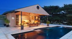 Myponga Sunset pool FB