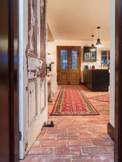 414578-012 Door