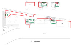 Strathalbyn Race Club Plan-COLOUR