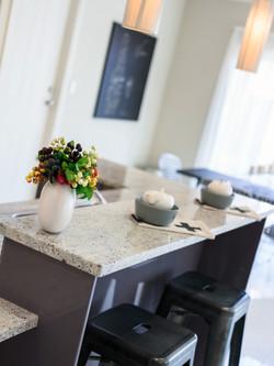 427136-010 Kitchen