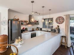 428525-008 Kitchen