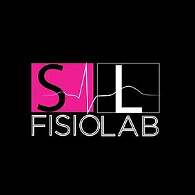 SL-FisioLab_BLACK.png