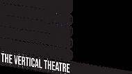 VT Logo Black.png