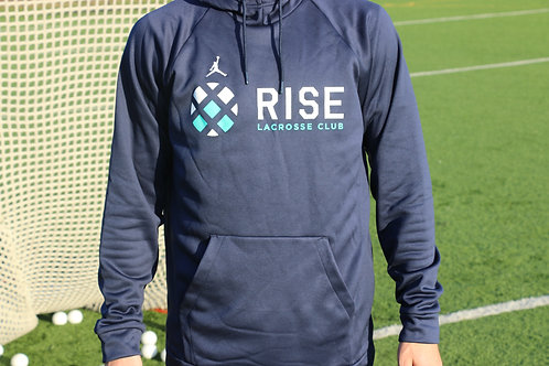 Jordan brand Rise LC Sweatshirt