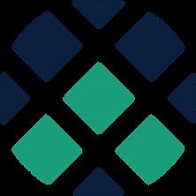 RiseLacrosse_Logo_FINAL_Mark_edited_edited.png