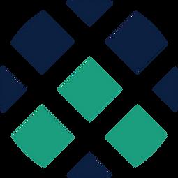RiseLacrosse_Logo_FINAL_Mark_edited_edit
