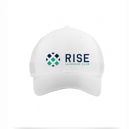 NikeDri-Fit Hat