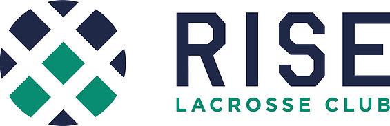 RiseLacrosse_Logo_FINAL.jpg