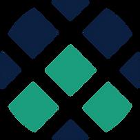 RiseLacrosse_Logo_FINAL_Mark_edited.png