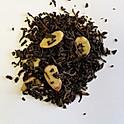 Caramel Toffee PuErh