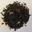 Decaf Raspberry Black Tea