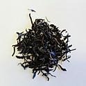 Blue Flower Earl Grey