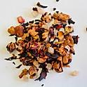 Kiwi Peach Herbal