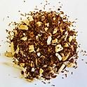Red Coconut Chai