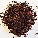 Hibiscus (Organic)