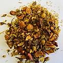 Cinnamon Apple Chamomile