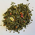 Strawberry Green (Organic)