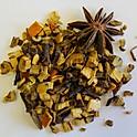 Licorice Spice