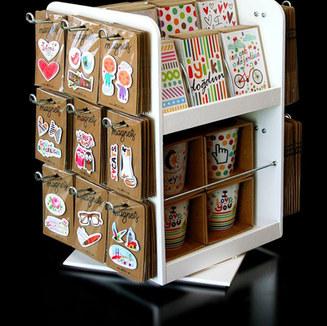 EcoGift Dagrafi hediyelik ürünler
