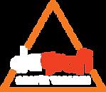 dagrafi-logo.png