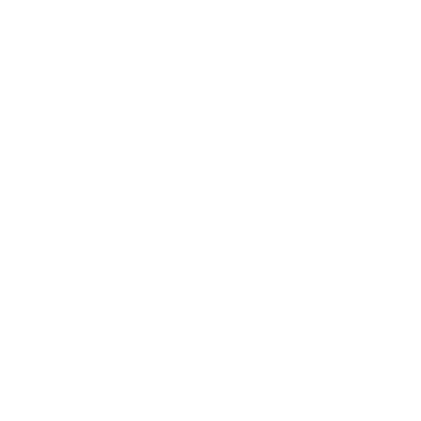 REF16