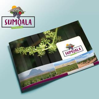 Sumquala