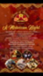 event flyer.jpg