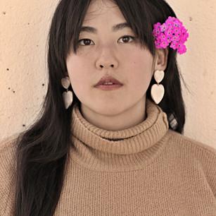 Photo cred: Seng Xiong