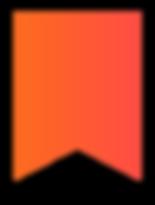 Безымянный-2_Монтажная область 1 копия 3