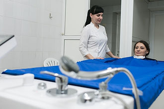 Parougleksilye-vanny-v-sanatorii-Altay-W