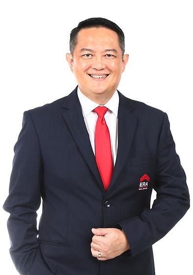 Eugene-Lim.jpg