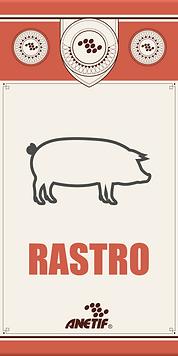 rastro.png